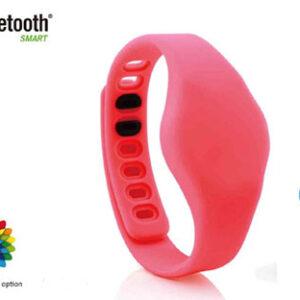 NFC-BLTActivity-Tracker-SIFIT-9.1