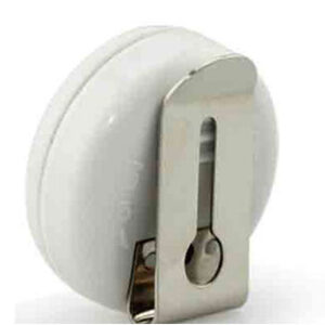 NFC-BLTActivity-Tracker-SIFIT-9.1-4