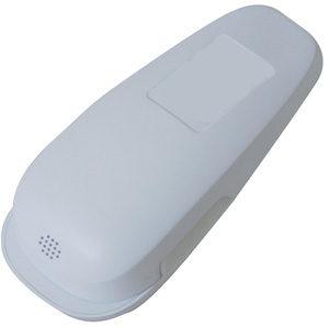 Smart Glucometer GPRS Blood Glucose Meter