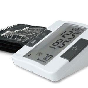 Bluetooth Arm Blood Pressure Monitor SIFBPM-2.2 main