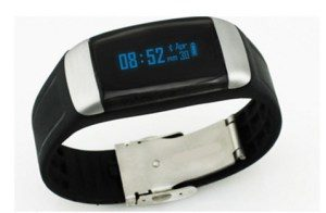 sifit-7-9-heart-rate-wristband-ecg-pedometer