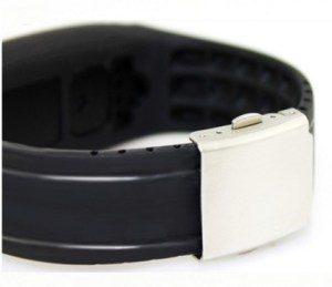 sifit-7-9-heart-rate-wristband-pedometer-2