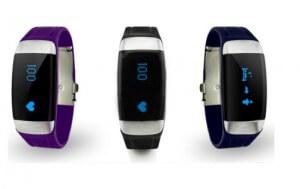 sifit-7-9-heart-rate-wristband-pedometer-3