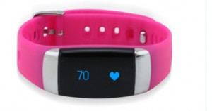 sifit-7-9-heart-rate-wristband-pedometer-8