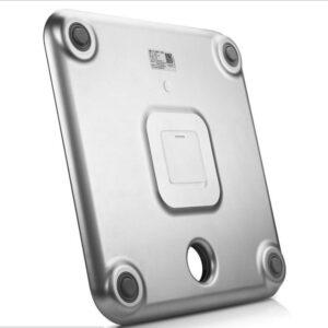 WiFi Smart Body Fat Weighing Scale
