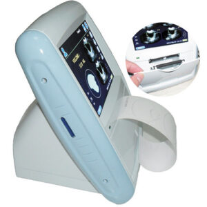 3D scan Bladder Ultrasound Scanner SIFULTRAS-5.51 main