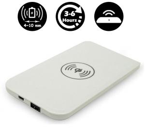 WirelessLinearProbe Ultrasound Scanner7.5Mhz SIFULTRAS-5.31 features