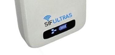 Linear Ultrasound Scanner SIFULTRAS-5.33, FDA  scanner