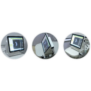 Ophthalmic Ultrasound ScannerSIFULTRAS-8.1 image