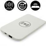 WirelessLinearProbe Ultrasound Scanner7.5Mhz SIFULTRAS-5.31 charger