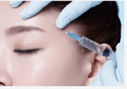 Portable Vein Detector FDA SIFVEIN-1.1 cosmetic injection