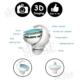 SIFETUS-1.1 MINI SMART UPGROW CAMERA FOR BABY MONITORING ,3D-IMAGING , 4.5 mhz 96E main image