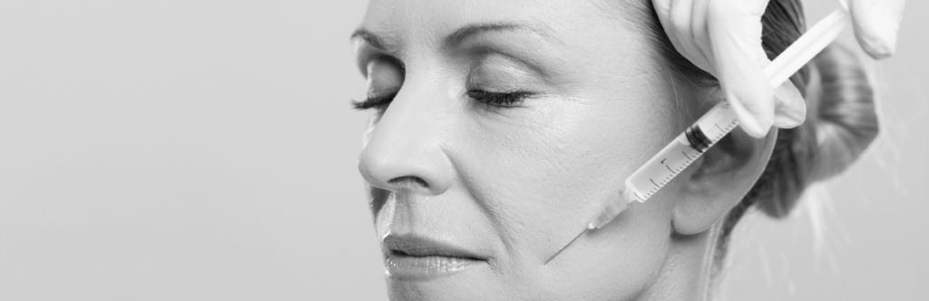 Stand Type Vein Finder: SIFVEIN-1.3 plastic surgery
