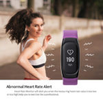 SIFKETOGYM-1.4 6 In 1 Health Tracker Pack fitness