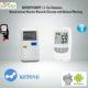 Diabetes Blood ketone & Glucose Monitor SIFKETOKIT-1.3 main pic