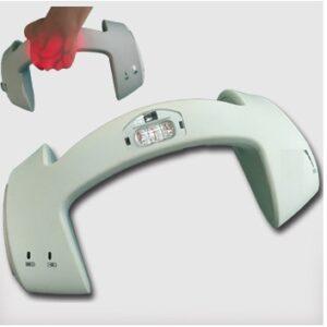 Handheld Infrared Vein Finder SIFVEIN-4.5 main