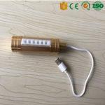 Mini Handheld Vein Finder SIFVEIN-5.3 model