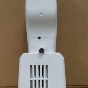 Portable Infrared Vein Detector SIFVEIN-5.2