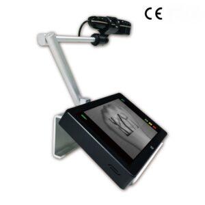Portable-Infrared-Vein-Finder-Vein-detector-and-vein-viewer-device-SIFVEIN-5.1