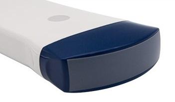 Color Doppler Wireless Convex Ultrasound Scanner 3.5-5MHz, SIFULTRAS-5.21 model