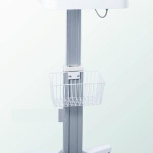 Bluetooth Wireless 3D Bladder Ultrasound Scanner SIFULTRAS-5.56 model