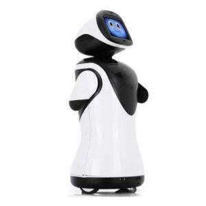 SIFROBOT-4.2 robot-business