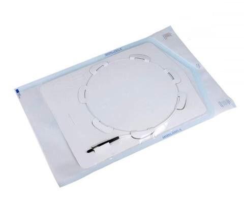 Dental Medical Diode Laser SIFLASER-3.0  accessory