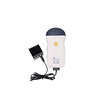 Veterinary Wireless Ultrasound Scanner SIFULTRAS-3.6  Ultrasound Scanner