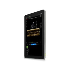 Multi-Head Built-In Screen Ultrasound Scanner SIFULTRAS-4.7 pic