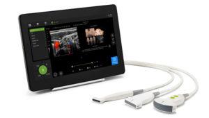 Multi-Head 13 Inch Screen Ultrasound Scanner SIFULTRAS-4.8 Multi Head Ultrasound Scanner