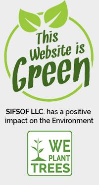 This website runs 100% on Renewable Energy