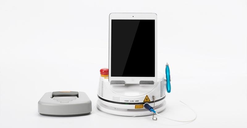 Dental Medical Diode Laser SIFLASER-3.1 main