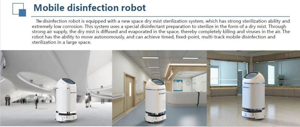 SIFROBOT-6.1-Multi-use-settings-