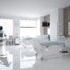 Hospital SIFSOF-5.2 COVID-19