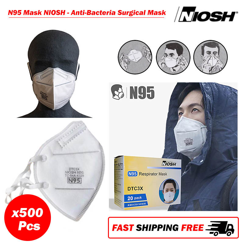 SIFMASK-1.4-N95-mask-NIOSH