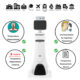 Intelligent-Service-Robot-with-temperature-checker-new-robot-2020