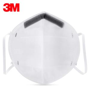 KN95 - 3M-9501-Dust-Masks