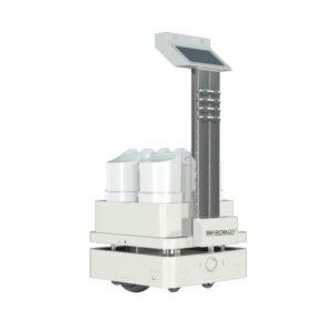 Sterilizer-Disinfection-AI-Robot-SIFROBOT-6.55
