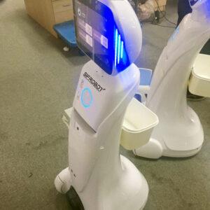 Temperature-Screening-Infrared-Robot-SIFROBOT-6.8