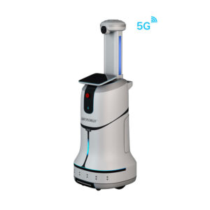 Disinfection-Robot-SIFROBOT-6.51