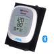 Tubeless Bluetooth Arm Blood Pressure Monitor SIFBPM-3.0 main