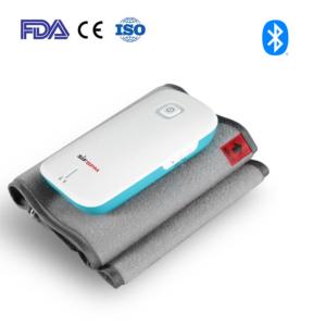 Tubeless Upper Arm Blood Pressure Monitor SIFBPM-3.5 main