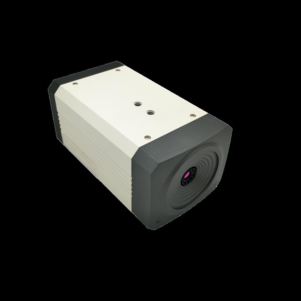 AI Infrared Thermal Camera With Blackbody: SIFROBOT-7.51 camera