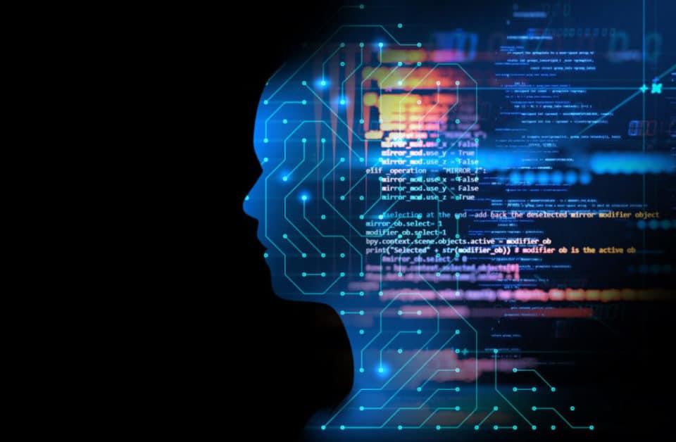 Telemedicine and AI