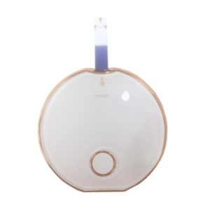 Bluetooth Blood Glucose Monitor SIFGLUCO-3.4 bluetooth