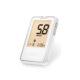 FDA Bluetooth Glucose Meter SIFGLUCO-3.5