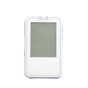 FDA Bluetooth Glucose Meter SIFGLUCO-3.5 Model