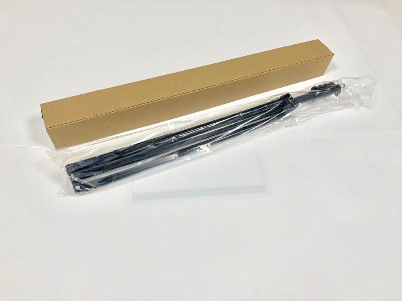 Adjustable Foldable Tripod: SIFTRIPOD packed