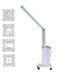 UV Sterilization Lamp: SIFSTERIL-1.1 Main Pic