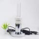 Desktop UV Sterilizing Lamp: SIFSTERIL-1.3 main pic